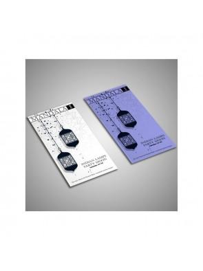 Volantini/Flyer 9,8x21