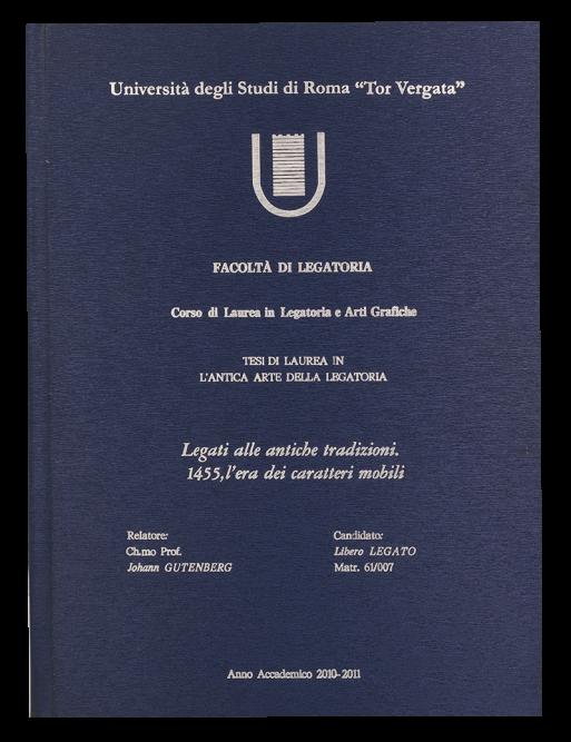 Balacron Tango Blu - Cod. BTB