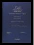 Balacron Tango Jeans - Cod. BTJ
