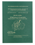 Balacron Tango Verde - Cod. BTV